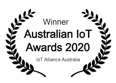 Australian IoT Awards