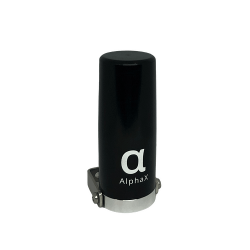 AX AQi Air Quality Sensor